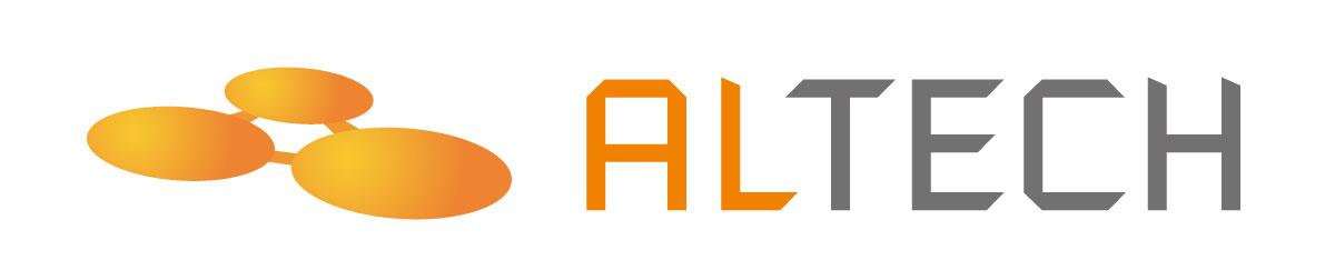 株式会社ALTECH